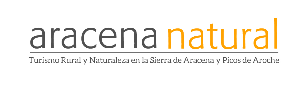 Aracena Natural